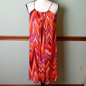 New Cynthia Rowley size 4 dress